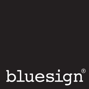 Bluesign® Approved