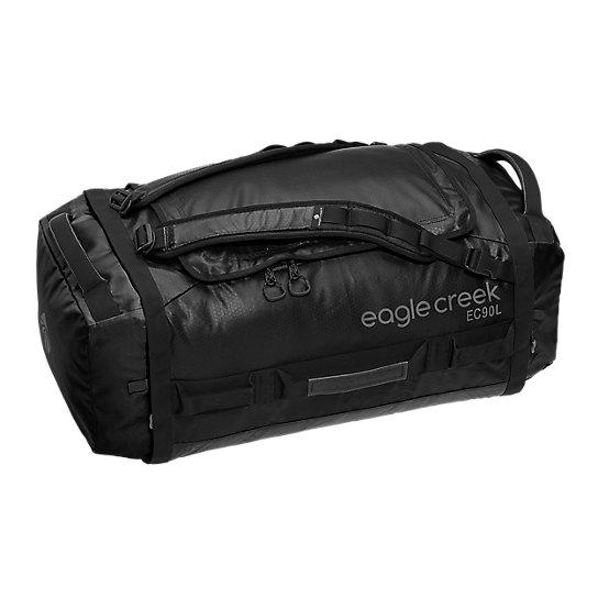 Eagle Creek Duffel Bag Cargo Hauler