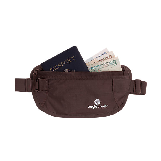 Image for Undercover™ Money Belt from EagleCreek United States