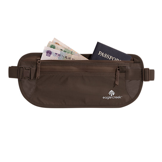 Image for Undercover™ Money Belt DLX from EagleCreek United States