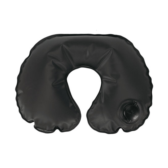 Image for TRAVEL PILLOW BLADDER from EagleCreek United States