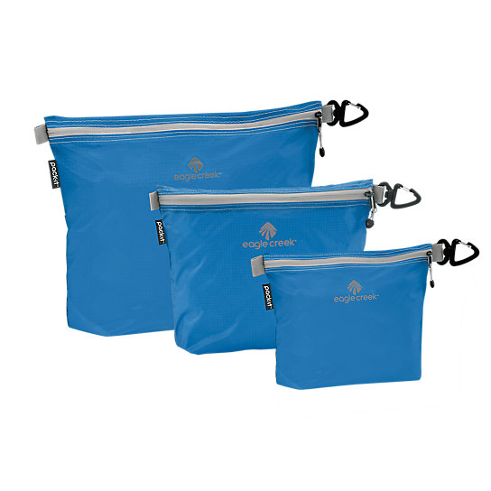 Image for Pack-It Specter™ Sac Set from EagleCreek United States