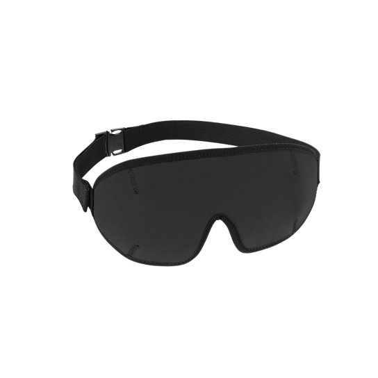Image for Easy Blink Eyeshade from EagleCreek United States