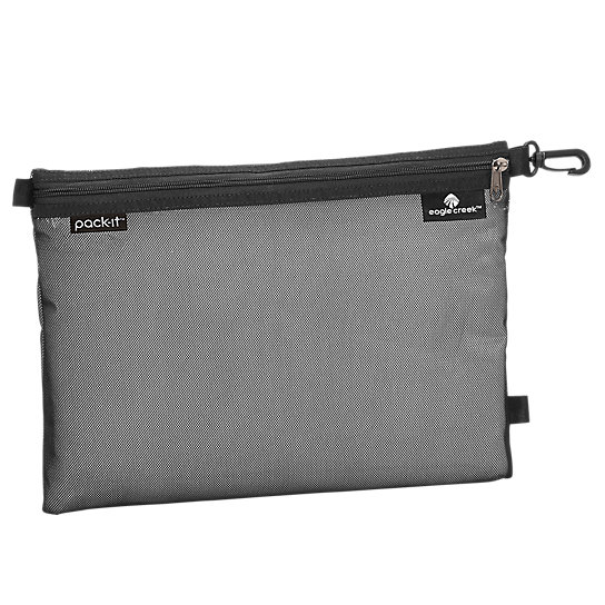Image for Pack-It Original™ Sac L from EagleCreek United States