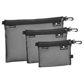 Eagle Creek Pack It Folder Folding Boards