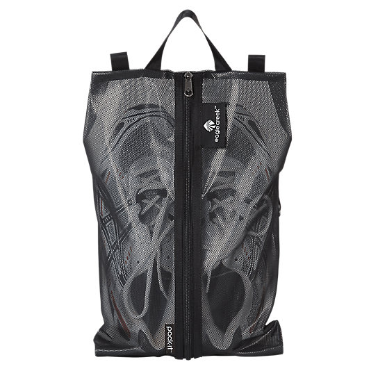 Image for Pack-It Original™ Shoe Sac from EagleCreek United States