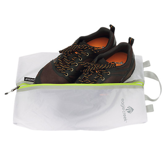 Image for Pack-It Specter™ Shoe Sac from EagleCreek United States