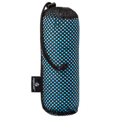 XL Brilliant Blue Eagle Creek TravelLite Towel