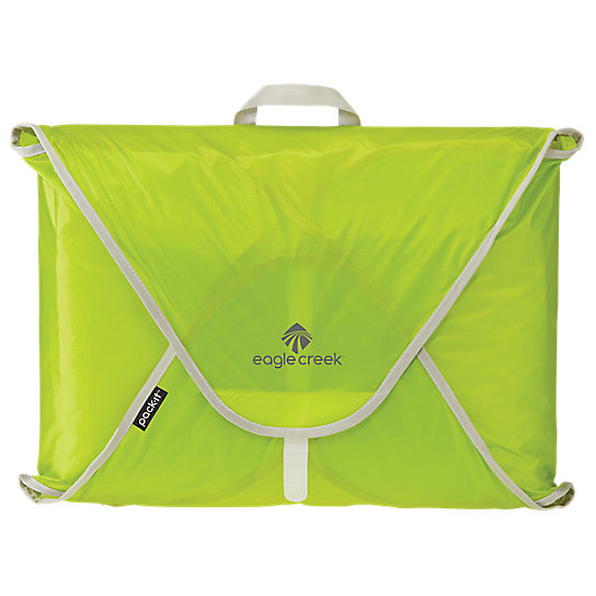 Image for Pack-It Specter™ Garment Folder L from EagleCreek United States