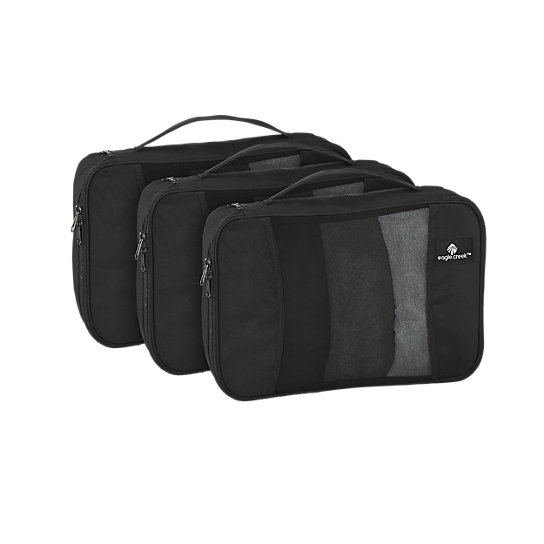 Image for Pack-It Original™ Cube Set M/M/M from EagleCreek United States