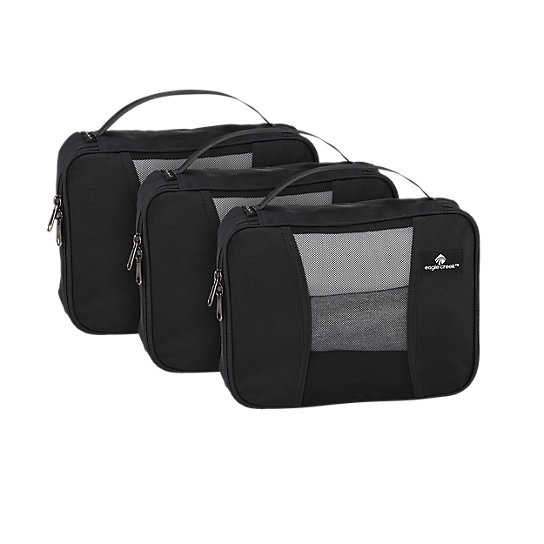 Image for Pack-It Original™ Cube Set S/S/S from EagleCreek United States