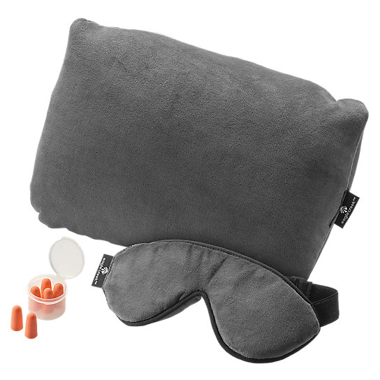 Image for Cat Nap Rest Set from EagleCreek United States