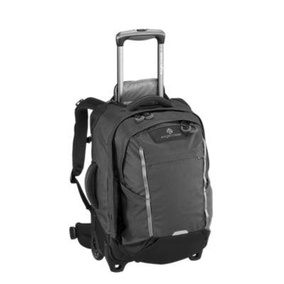 Eagle Creek Switchback 26 Wheeled Travel Backpack On Mannequin