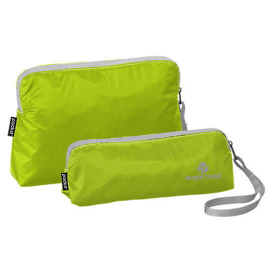 Image for Pack-It Specter™ Wristlet Set from EagleCreek United States
