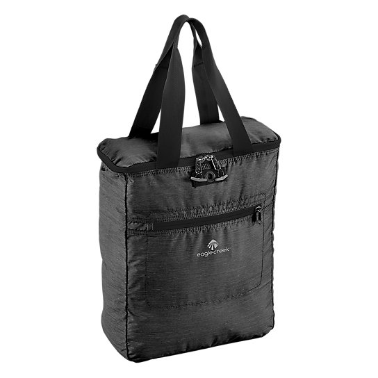 Image for Packable Tote/Pack from EagleCreek United States