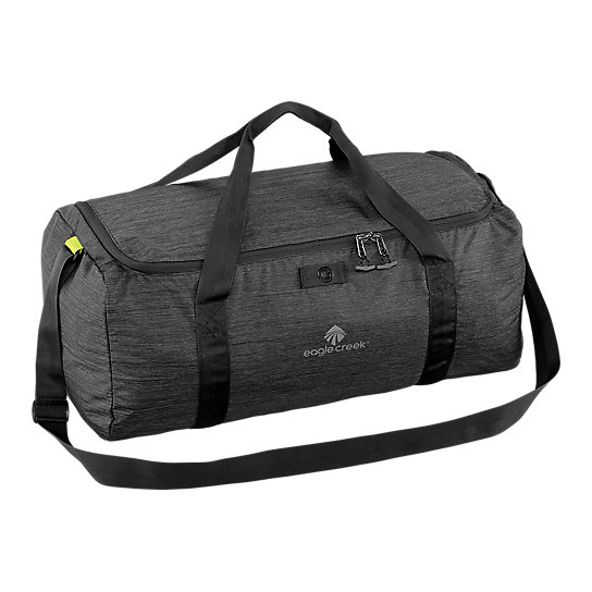 Image for Packable Duffel from EagleCreek United States