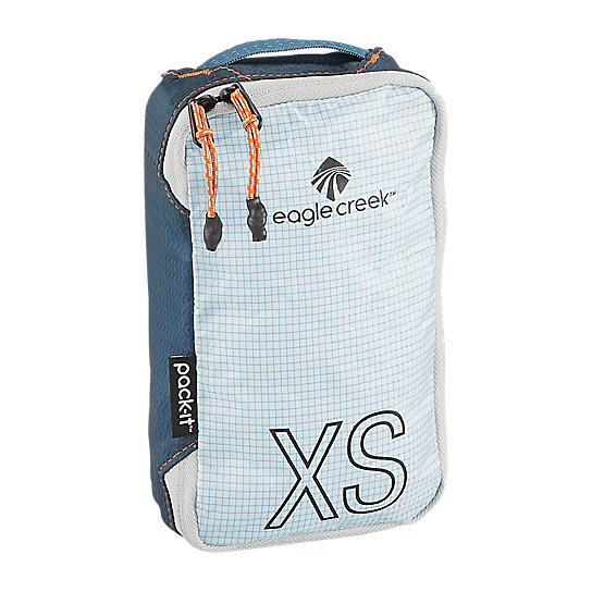 Image for Pack-It Specter Tech™ Cube XS from EagleCreek United States