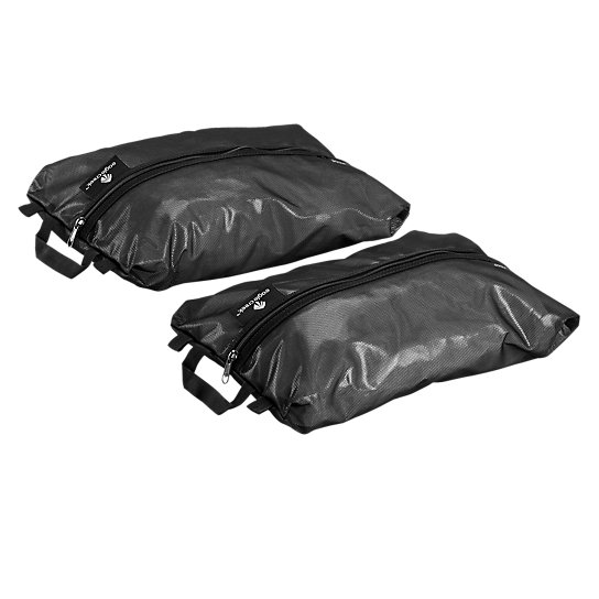 Image for Pack-It Original™ Shoe Sac Set from EagleCreek United States