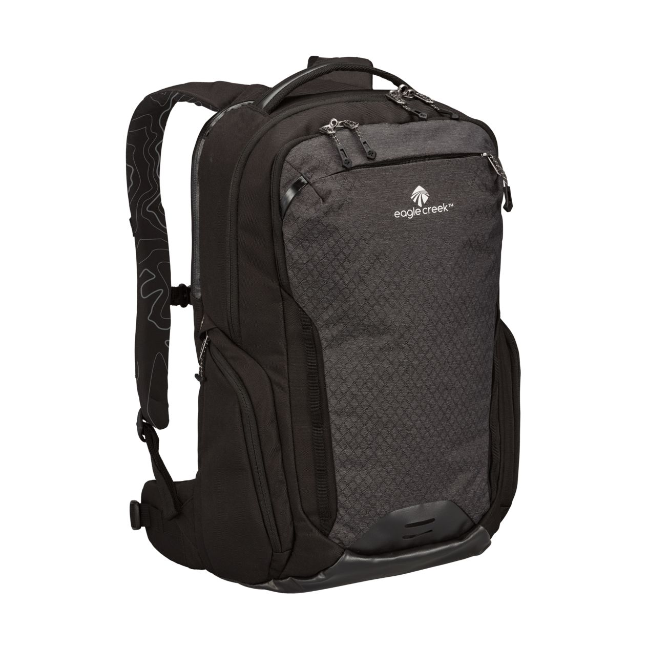 9f817001fd1f Eagle Creek Backpacks — How to Choose the Right Bag for Your Trip