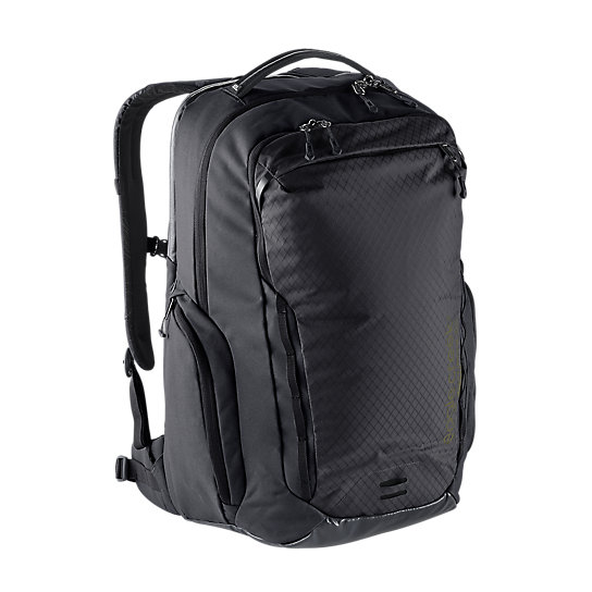 Image for Wayfinder Backpack 40L from EagleCreek United States