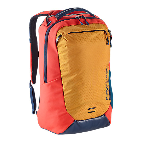 Image for Wayfinder Backpack 30L from EagleCreek United States