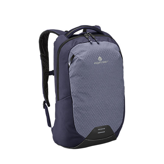 Image for Wayfinder Backpack 20L from EagleCreek United States