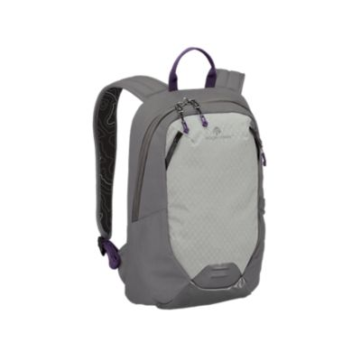 7477acacc5 Wayfinder Backpack Mini
