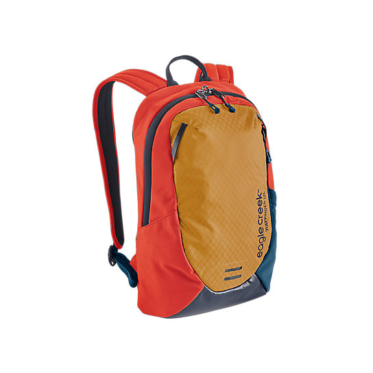 Image for Wayfinder Backpack Mini from EagleCreek United States