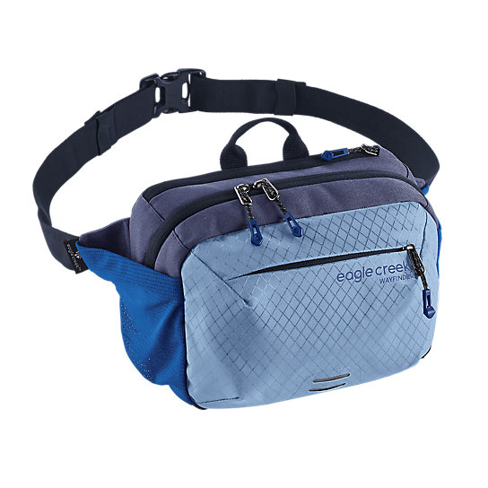 Image for Wayfinder Waist Pack M from EagleCreek United States
