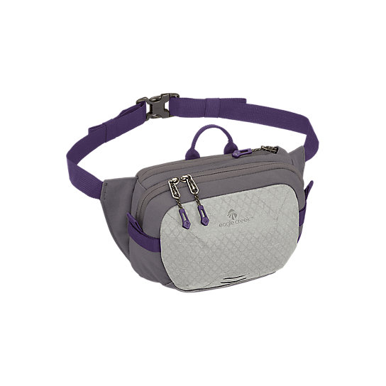 Image for Wayfinder Waist Pack S from EagleCreek United States
