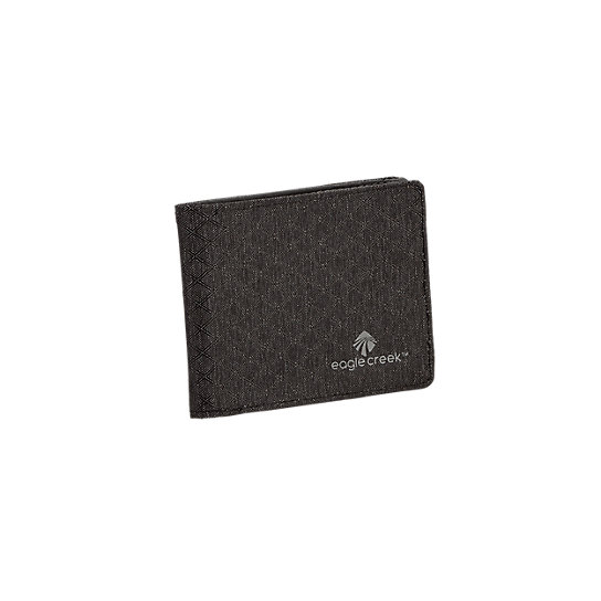 Image for RFID Bi-Fold Wallet from EagleCreek United States