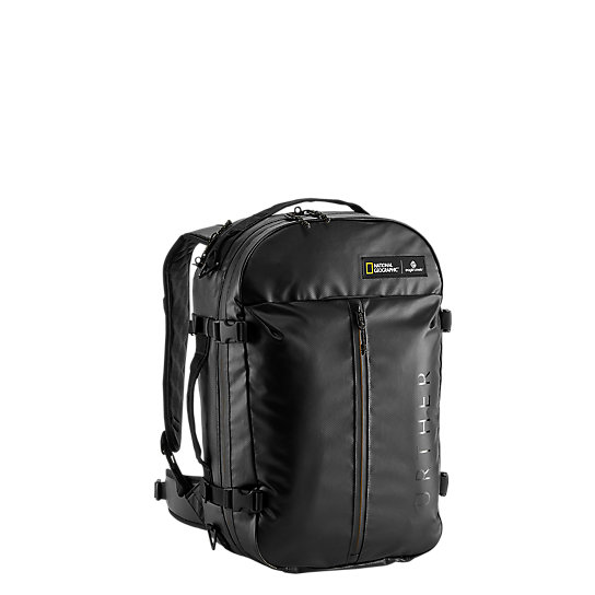 nat-geo-utility-backpack.png
