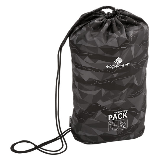 Image for Pack-It Active™ Laundry Sling Pack from EagleCreek United States