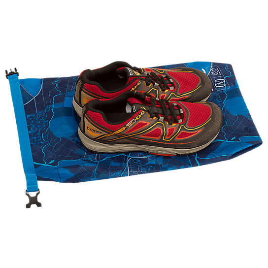 Image for Pack-It Active™ Roll Top Shoe Sac from EagleCreek United States