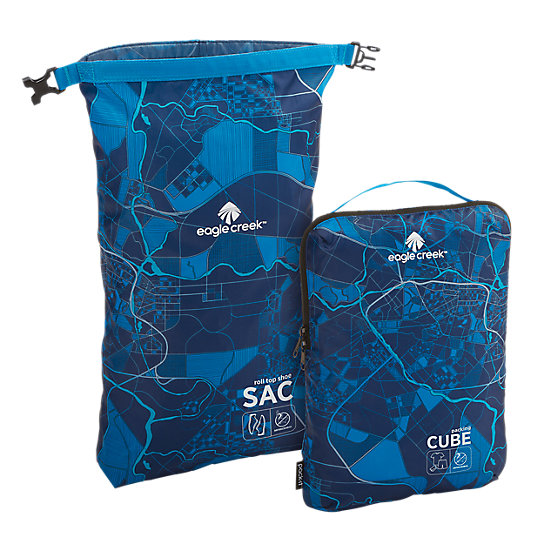 Image for Pack-It Active™ Essential Set from EagleCreek United States ad3dd0eabbad9