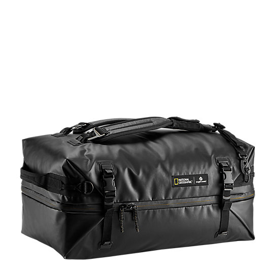 nat-geo-all-purpose-duffel.png