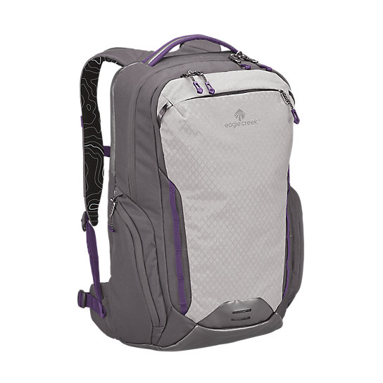 Image for Wayfinder Backpack 40L Women's Fit from EagleCreek United States