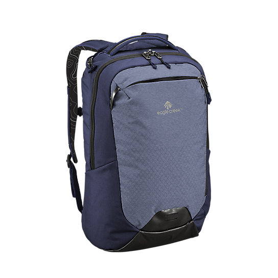 Image for Wayfinder Backpack 30L Women's Fit from EagleCreek United States