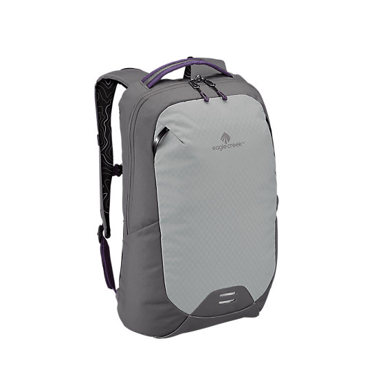 Image for Wayfinder Backpack 20L Women's Fit from EagleCreek United States