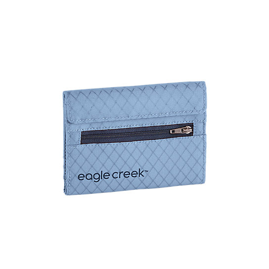 Image for RFID International Tri-Fold Wallet from EagleCreek United States