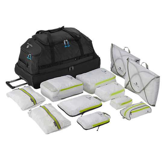 Image for Excursion Gear Kit from EagleCreek United States