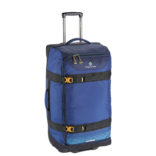 "Image for Expanse™ Wheeled Duffel 100L / 30"" from EagleCreek United States"