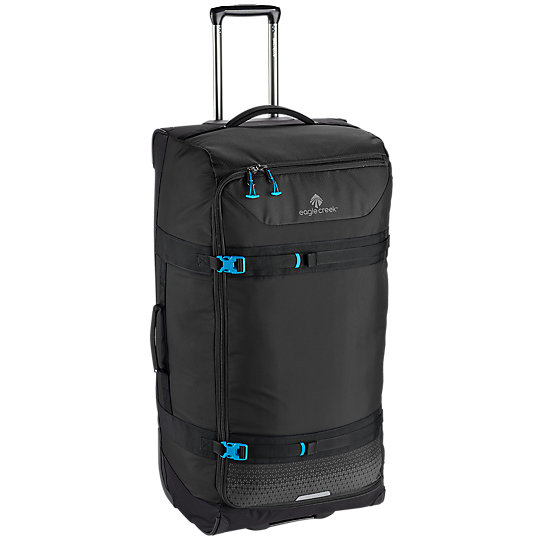 "Image for Expanse™ Wheeled Duffel 135L /34"" from EagleCreek United States"