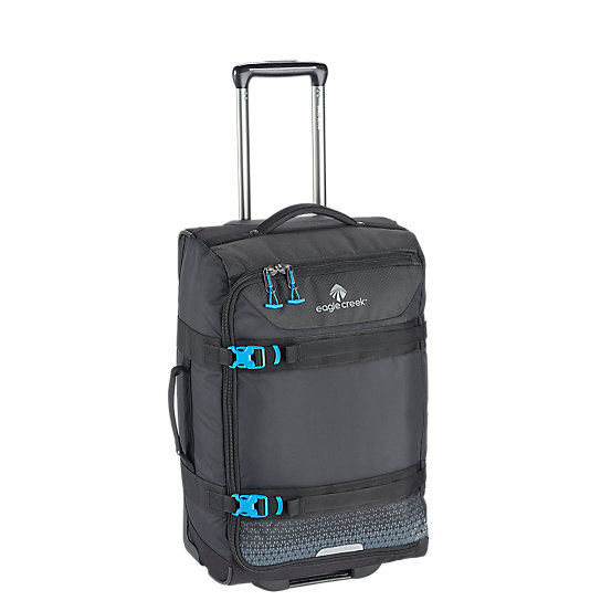 Image for Expanse™ Wheeled Duffel Carry On from EagleCreek United States