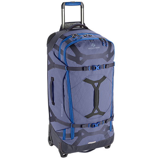 "Image for Gear Warrior™ Wheeled Duffel 110L / 34"" from EagleCreek United States"