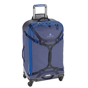7bd3db26a0 Eagle Creek Wheeled Luggage