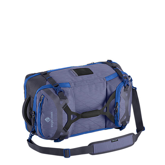 90ca8a4c3380 Gear Warrior™ Travel Pack 45L