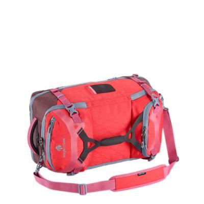 Gear Warrior™ Travel Pack 45L  c9304b85ae729