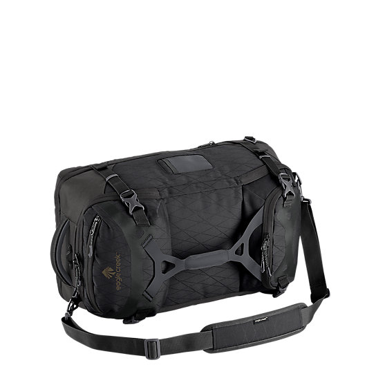 Image for Gear Warrior™ Travel Pack 45L from EagleCreek United States