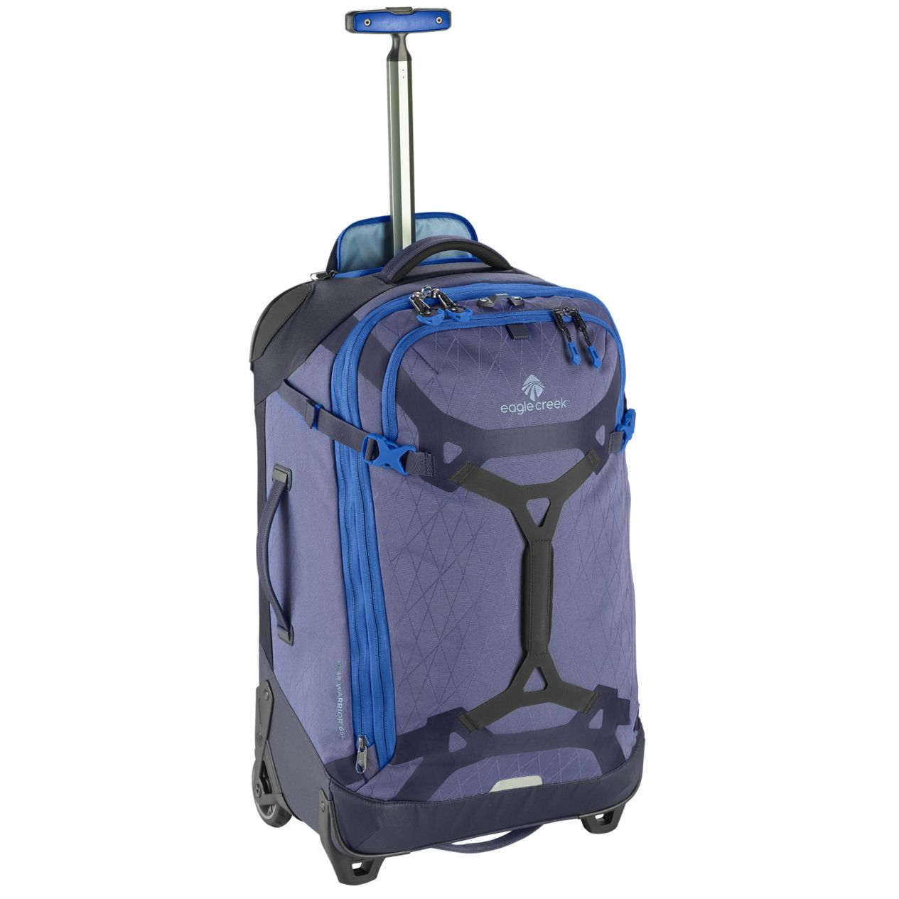 Luggage Buying Guide  How to Choose a Travel Bag 91ad027df3